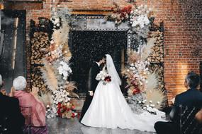 WeddingDay_A&A_MaxVas_239.jpg