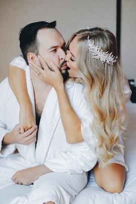 WeddingDay_Denis&Mila_MaxVas_7.jpg