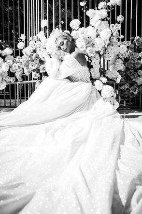 WeddingDay_Vladislav&Alina_MaxVas_122.jp