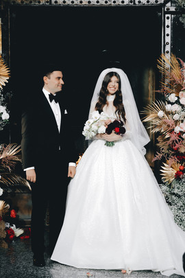 WeddingDay_A&A_MaxVas_218.jpg