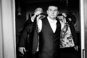 WeddingDay_Vladislav&Alina_MaxVas_36.jpg