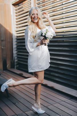 WeddingDay_Denis&Mila_MaxVas_92.jpg
