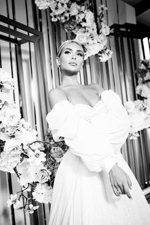 WeddingDay_Vladislav&Alina_MaxVas_105.jp
