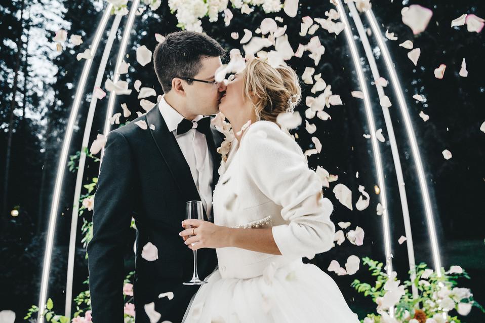 WeddingDay_Sasha&Dasha_MaxVas__528.jpg