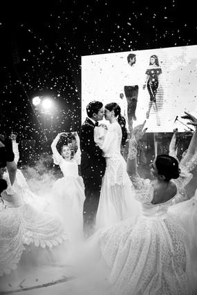 WeddingDay_A&A_MaxVas_672.jpg