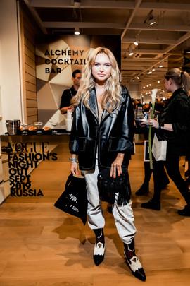 Vogue_Fashion's_Night_Out_2019_068.jpg