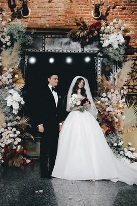 WeddingDay_A&A_MaxVas_190.jpg