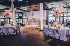 WeddingDay_Vladislav&Alina_MaxVas_137.jp