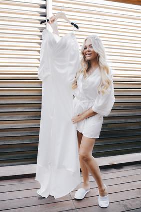 WeddingDay_Denis&Mila_MaxVas_100.jpg