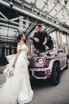 WeddingDay_T-Killah&Maria_MaxVas_44.jpg