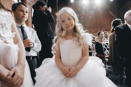 WeddingDay_A&A_MaxVas_211.jpg