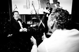 WeddingDay_A&A_MaxVas_857.jpg