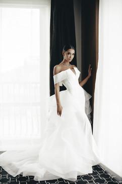 WeddingDay_T-Killah&Maria_MaxVas_26.jpg