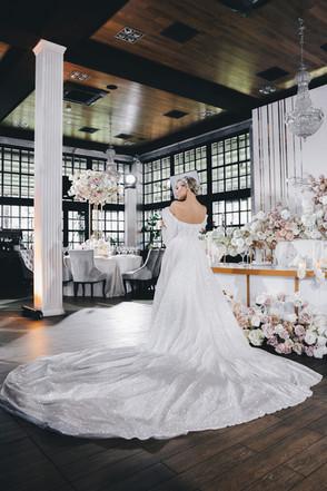 WeddingDay_Vladislav&Alina_MaxVas_148.jp