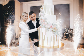 WeddingDay_Vladislav&Alina_MaxVas_1235.j