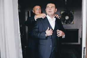 WeddingDay_Vladislav&Alina_MaxVas_35.jpg
