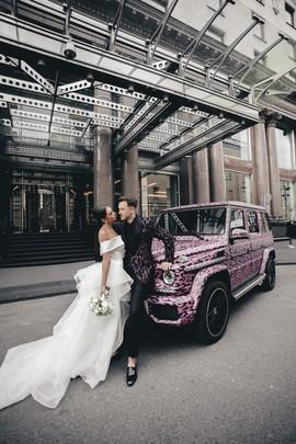 WeddingDay_T-Killah&Maria_MaxVas_40.jpg