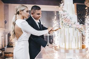 WeddingDay_Vladislav&Alina_MaxVas_1238.j