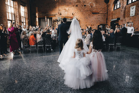 WeddingDay_A&A_MaxVas_180.jpg