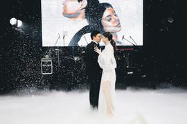 WeddingDay_A&A_MaxVas_642.jpg