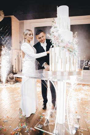 WeddingDay_Vladislav&Alina_MaxVas_1236.j