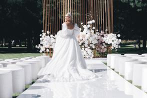 WeddingDay_Vladislav&Alina_MaxVas_133.jp