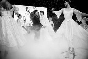 WeddingDay_A&A_MaxVas_655.jpg