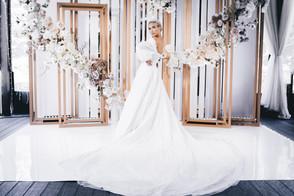 WeddingDay_Vladislav&Alina_MaxVas_98.jpg