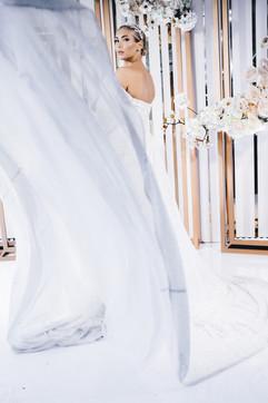 WeddingDay_Vladislav&Alina_MaxVas_88.jpg