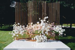 WeddingDay_Vladislav&Alina_MaxVas_234.jp