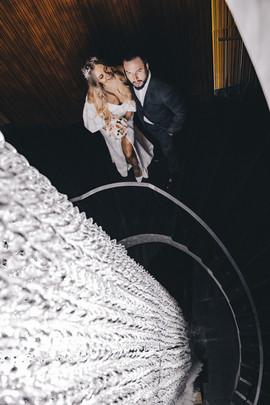 WeddingDay_Denis&Mila_MaxVas_329.jpg