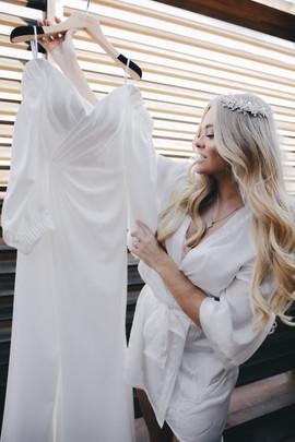 WeddingDay_Denis&Mila_MaxVas_103.jpg