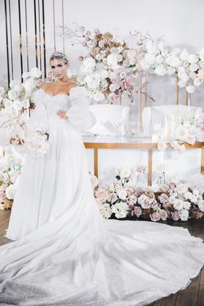 WeddingDay_Vladislav&Alina_MaxVas_153.jp