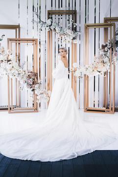 WeddingDay_Vladislav&Alina_MaxVas_92.jpg