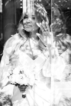 WeddingDay_Denis&Mila_MaxVas_269.jpg