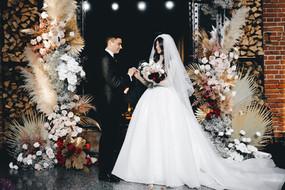 WeddingDay_A&A_MaxVas_232.jpg