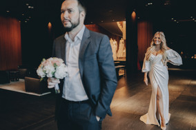 WeddingDay_Denis&Mila_MaxVas_132.jpg