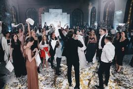 WeddingDay_A&A_MaxVas_834.jpg