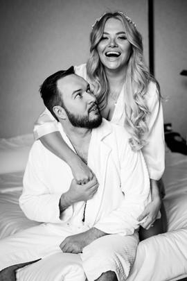 WeddingDay_Denis&Mila_MaxVas_4.jpg