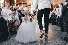 WeddingDay_A&A_MaxVas_222.jpg