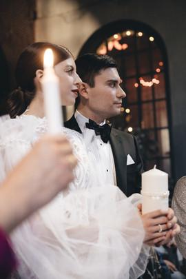WeddingDay_A&A_MaxVas_956.jpg