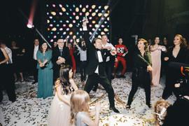 WeddingDay_A&A_MaxVas_824.jpg