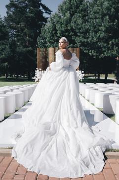 WeddingDay_Vladislav&Alina_MaxVas_135.jp