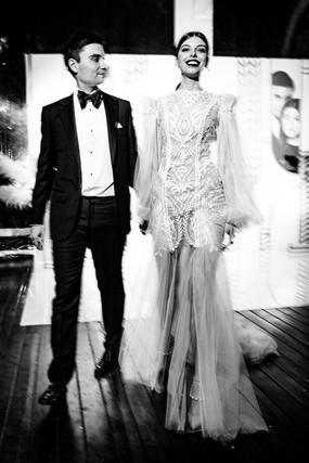 WeddingDay_A&A_MaxVas_792.jpg