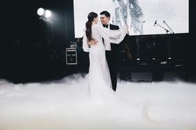 WeddingDay_A&A_MaxVas_630.jpg