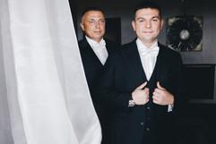 WeddingDay_Vladislav&Alina_MaxVas_32.jpg