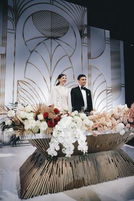 WeddingDay_A&A_MaxVas_747.jpg
