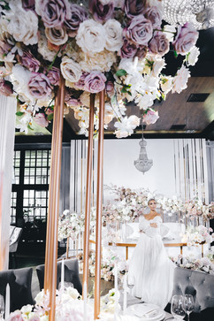 WeddingDay_Vladislav&Alina_MaxVas_144.jp