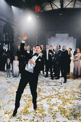 WeddingDay_A&A_MaxVas_937.jpg