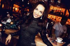 lastochka_011217_7.jpg